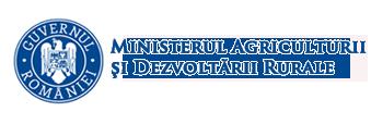 MADR logo
