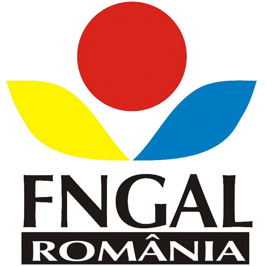 FNGAL logo
