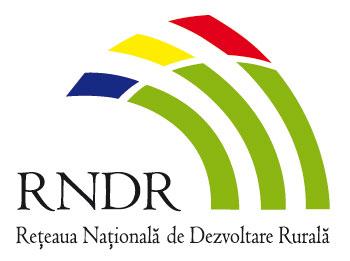 RNDR logo